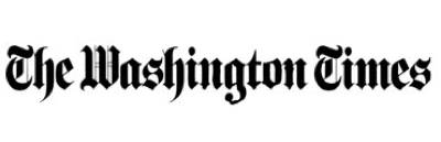 Trafalgar in the Washington Times